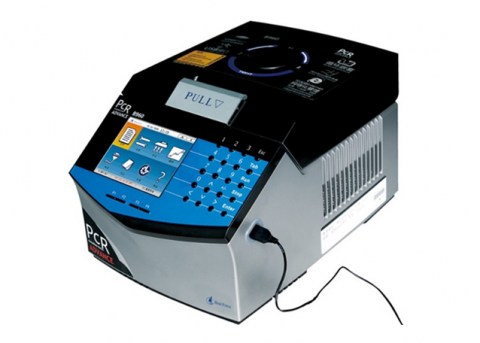 B960 system Thermal Cyclers